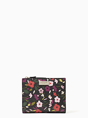 laurel way boho floral small shawn by kate spade new york non-hover view