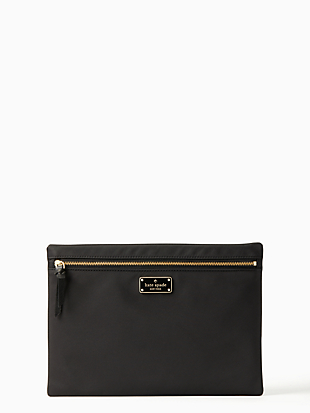 wilson road large drewe by kate spade new york non-hover view