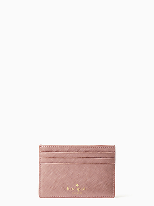 greta court graham by kate spade new york non-hover view