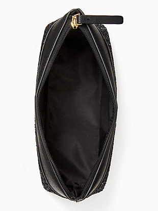 greta court little shiloh by kate spade new york hover view