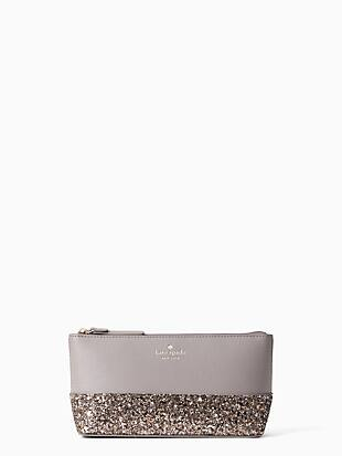 greta court little shiloh by kate spade new york non-hover view