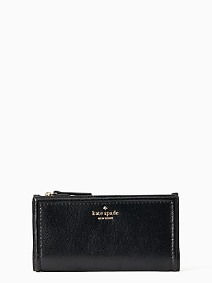 patterson drive braylon by kate spade new york non-hover view