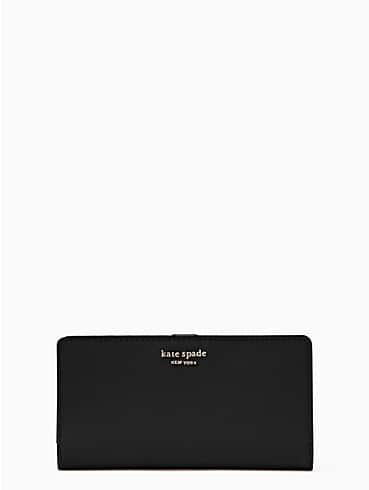 cameron large slim bifold wallet, , rr_productgrid
