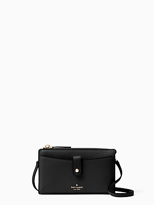 jackson small tab crossbody by kate spade new york non-hover view