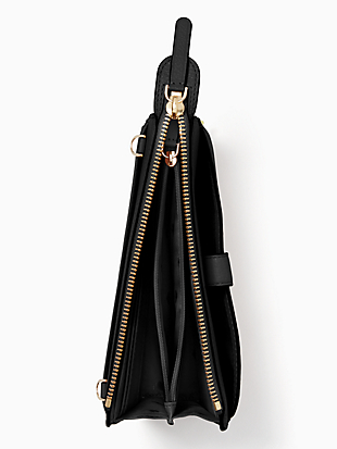 jackson small tab crossbody by kate spade new york hover view