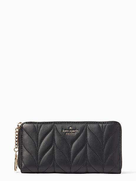 briar lane quilted neda by kate spade new york