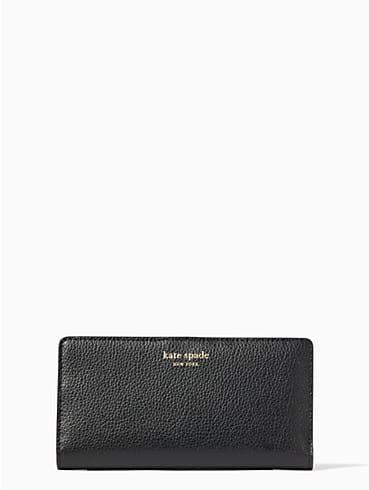 eva large slim bifold wallet, , rr_productgrid