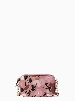 briar lane gala floral kendall by kate spade new york non-hover view