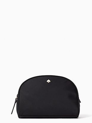 jae medium dome cosmetic by kate spade new york non-hover view