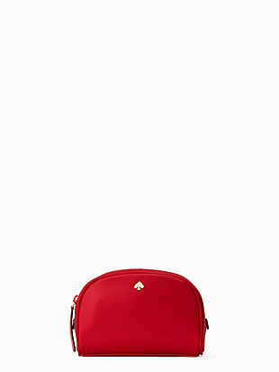 jae small dome cosmetic by kate spade new york non-hover view