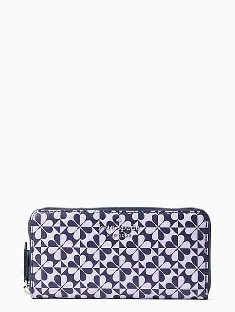 hollie neda by kate spade new york