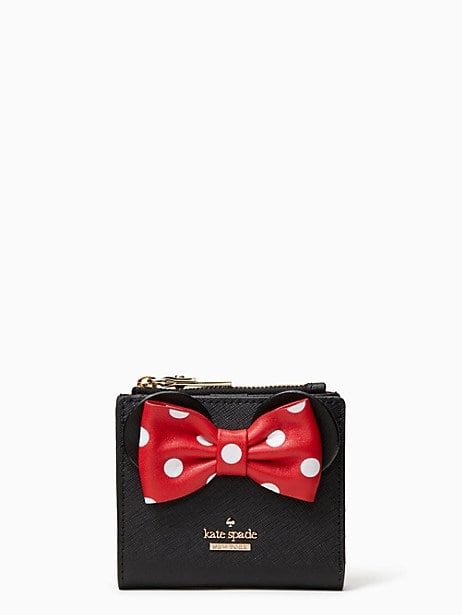 minnie mouse ksny x minnie mouse adalyn by kate spade new york