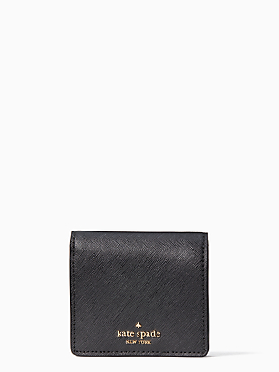 cove street serenade by kate spade new york non-hover view
