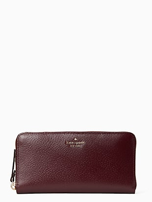 grove street neda by kate spade new york non-hover view