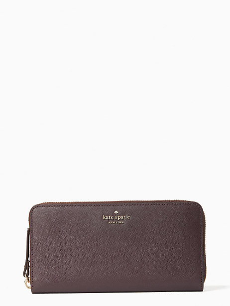 케이트 스페이드 Kate Spade laurel way neda