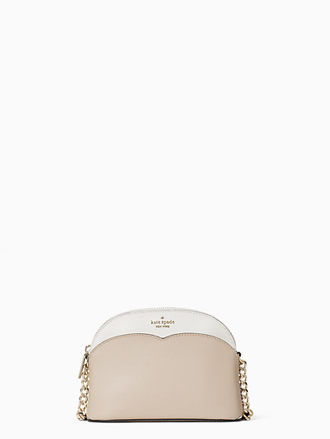 케이트 스페이드 Kate Spade payton small dome crossbody