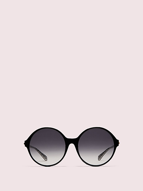 wren sunglasses by kate spade new york