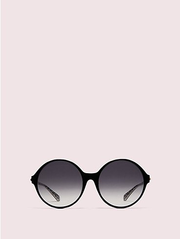wren sunglasses, , rr_productgrid
