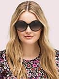 wren sunglasses, , s7productThumbnail
