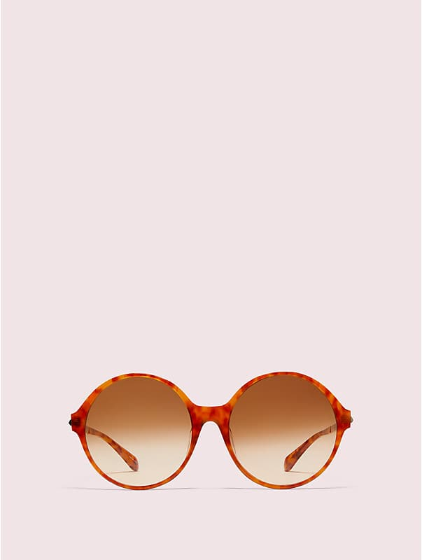 wren sunglasses, , rr_large