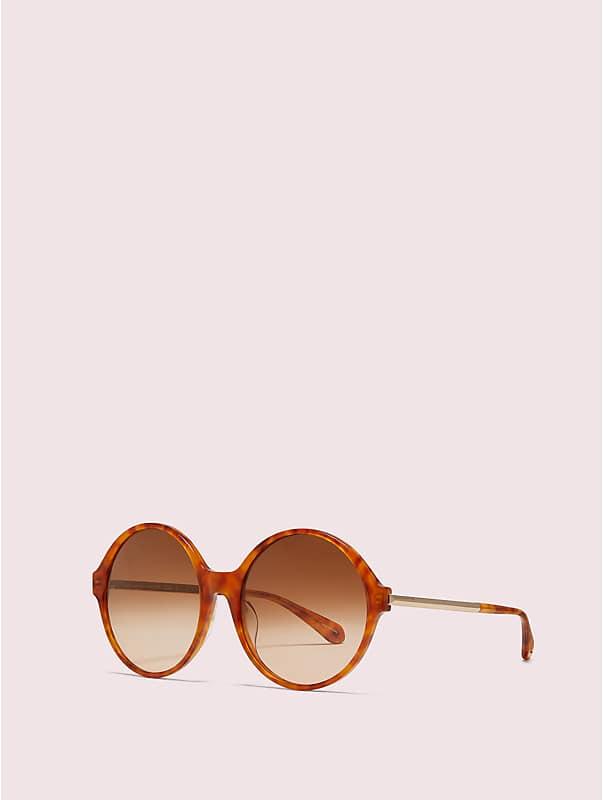 wren sunglasses, , rr_large