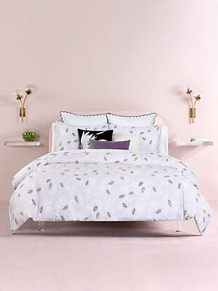 falling flower bedding by kate spade new york non-hover view