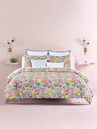 floral dots bedding by kate spade new york non-hover view