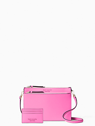 cameron crossbody bundle by kate spade new york non-hover view