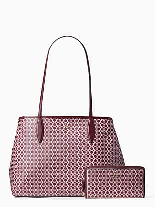 tote and wallet bundle by kate spade new york non-hover view