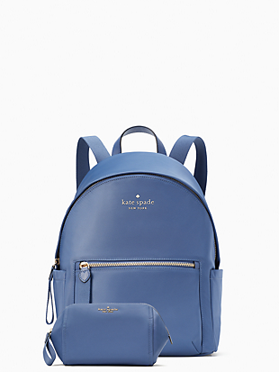 leila crossbody bundle by kate spade new york non-hover view